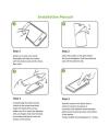 iPhone Anti Blue Ray Screen Protector