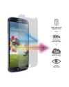 SamSung Anti Blue Ray Screen Protector