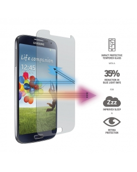 SamSung Anti Blue Ray Screen Protector