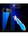 Smartphone Anti Blue Ray Screen Protector