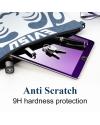 iPad Anti Blue Ray Screen Protector