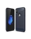 Slim Titanium iPhone Case