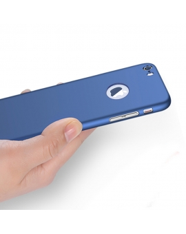 Aluminium Slim iPhone Case