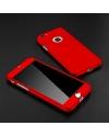 Aluminium Slim iPhone Case