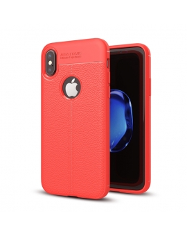 Aluminium Fit iPhone Case