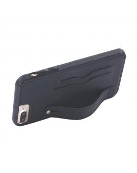 Soho iPhone Case