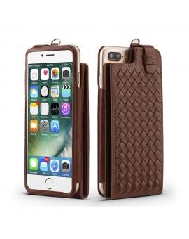 Stone Hard iPhone Case