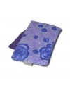 Aromatherapy Bamboo Body & Neck Wrap