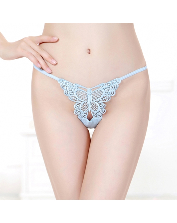 glamour-butterfly-g-string