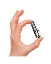 Power Bullet Mini touch Vibrator