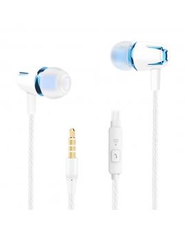 Bio-Balance Earbuds
