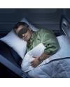 Bamboo Comfort Plus Sleep Mask