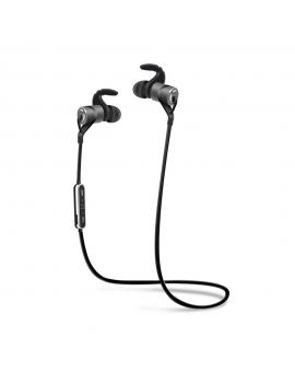 Wireless Surround Sound Earphones