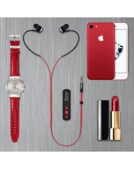 Wireless Noise Cancelling in-Ear Headphones