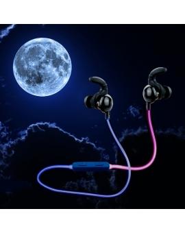 inhoist-wireless-earphones