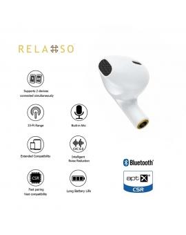 Mini-Air True Wireless Earbud
