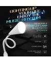 Flex-Light Speaker