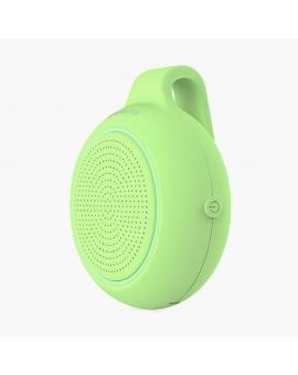 micro-bluetooth-speaker