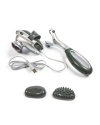 2-in-1 Infrared Heat Body Massager