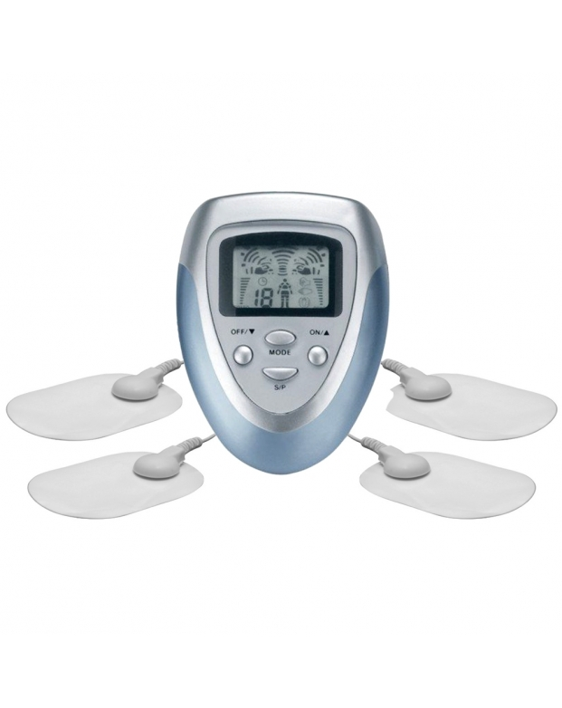 Acupuncture Physiotherapy Pulse Device