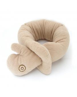 Neck Massage Wrap