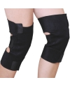 Tourmaline Magnetic Relief Knee Brace