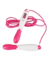 Digital Skipping Jump Rope