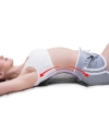 Acupressure Lumbar Back Stretcher