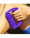 Muscle Cells Massage Roller