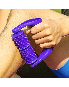 Muscle Cells Massage Roller