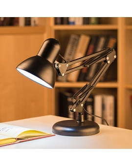 Architect LED Desk Lamp