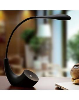 8 LED Anti Blue Ray Desk Lamp
