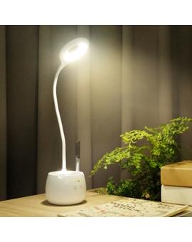 Circle EyeCare Reading Desk Lamp