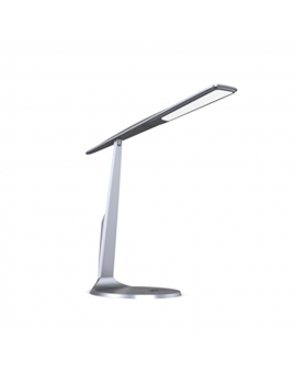 Slimline LED Desk Lamp