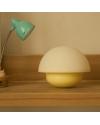 Mushroom Tumbler Night Lamp