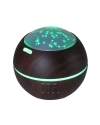 150ml Ultrasonic Aromatherapy Diffuser