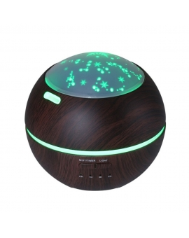 150ml Ultrasonic Aromatherapy Diffuser