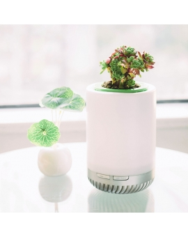 Oxyone Air Purifier