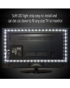 6500K LED Bias Strip Light