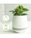 Magic Plant Pot Speaker