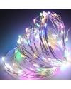 Micro String Lights