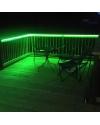 120 LED Flex String Lights