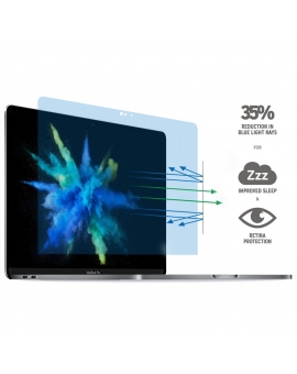 MacBook Anti Blue Ray Screen Protector