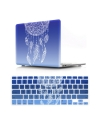 Dreamcatcher MacBook Case