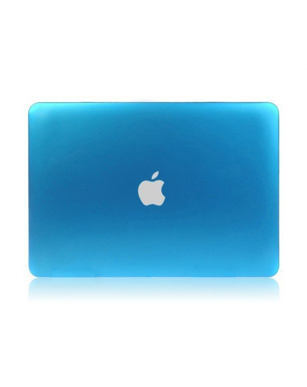 Aluminium Slim MacBook Case