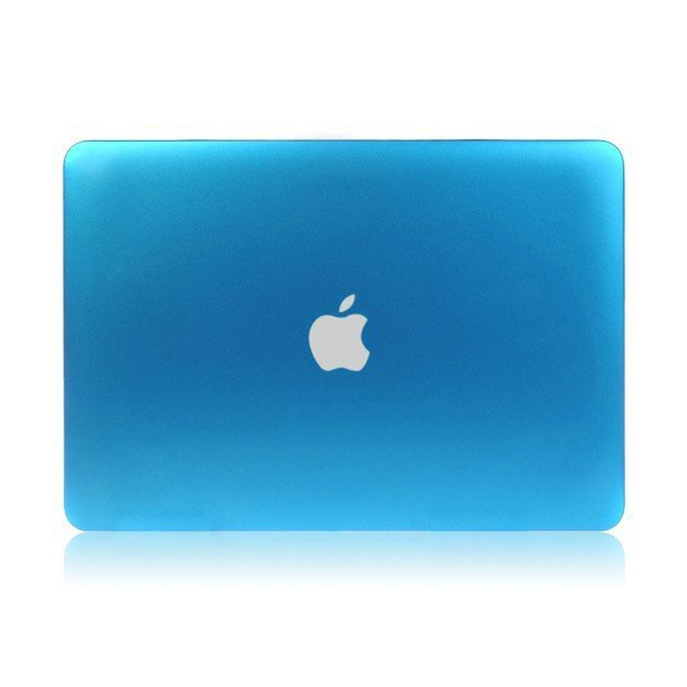 Alu Slim Macbook Case Relaxso