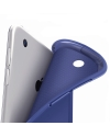 Slim Hug Flip iPad Case