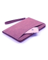 Pietro Leather iPad Folio Case