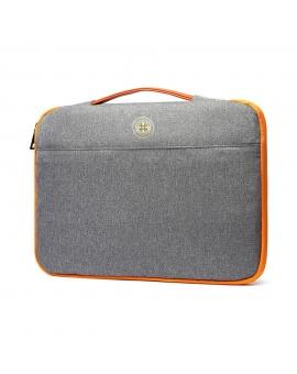 Sleeve Pro Bag