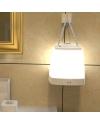 Energy Happy Light Lamp